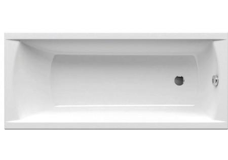 Ванна Ravak Classic 140x70