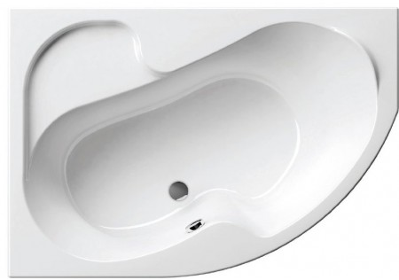 Ванна Ravak Rosa I 160x105