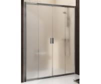 Душевая дверь Blix BLDP4
