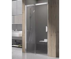 Душевая дверь Matrix MSD2
