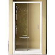 Душевая дверь Rapier NRDP2 100L