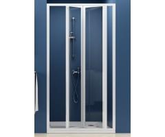 Душевая дверь складывающиеся SDZ3