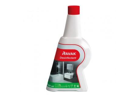 RAVAK Desinfectant