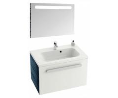 Комплект мебели Ravak Chrome 800 оникс