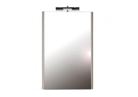 Зеркало M 560 со светильником