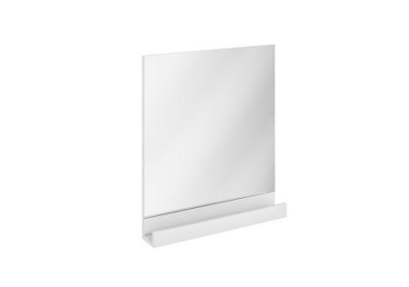 Зеркало Ravak 10° 550