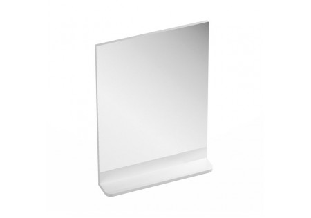 Зеркало Ravak BeHappy II 530