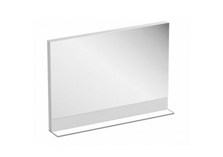 Зеркало Ravak Formy 800