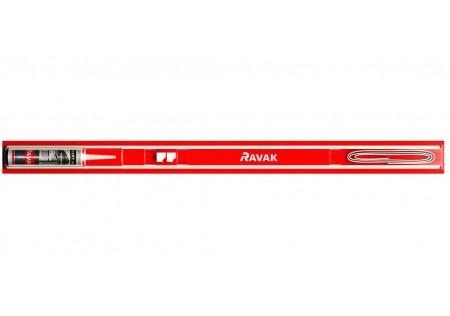 Универсальный монтажный комплект Ravak