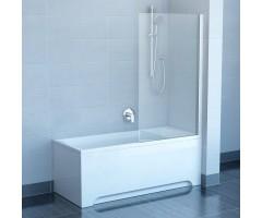 Шторка для ванны PVS1