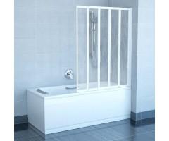 Шторка для ванны VS5