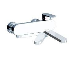 Смеситель для ванны Chrome CR 022.00