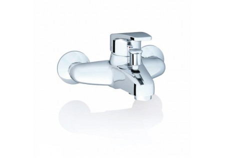 Смеситель для ванны Neo NO 022.00
