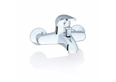 Смеситель для ванны Rosa RS 022.00
