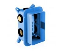 R-box Multi RB 071.50 для смесителей скрытого монтажа