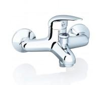 Смеситель для ванны Suzan SN 022.00